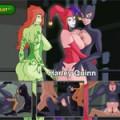 batman-orgia-catwoman