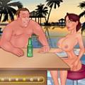 borracha-juegos-porno