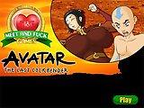 Avatar una Vez Más