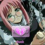 bifacial-love_2